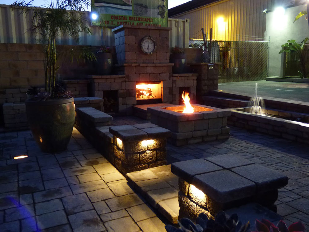 Anaheim Patio And Fireside Huntington Ca Anaheim Patio Fireside Closed Furniture Stores